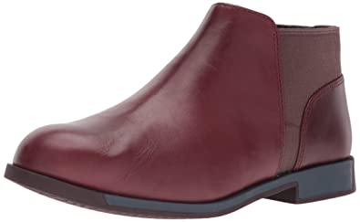 Women's Bowie K400199 Ankle Boot