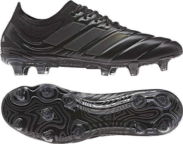 Designer Adidas Copa Gloro 19.2 Fg Fußballschuhe Herren