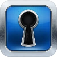 SafeWallet Password Manager