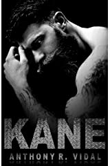 KANE (BLOOD IN BLOOD OUT Book 1) Kindle Edition