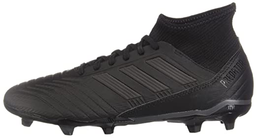 adidas Men s Predator 18.3 Football Boots  Amazon.co.uk  Sports   Outdoors f10fa34759e