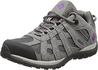 fc8ef2fc2a9b6 Amazon Best Sellers: Best Women's Hiking Boots