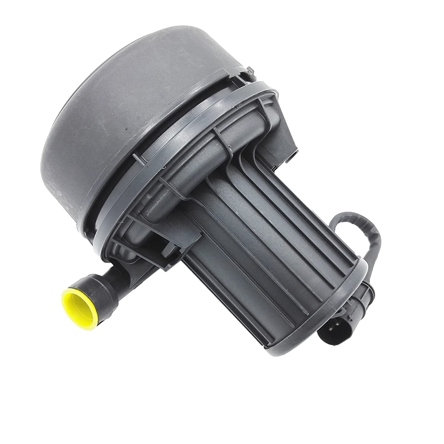 Secondary Air Pump Somg Pump for BMW 2003-2006 E83 X3 E85 Z4 11727514953 Yupin Auto Parts Co.; Ltd. 11727571591