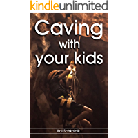 Caving with your Kids