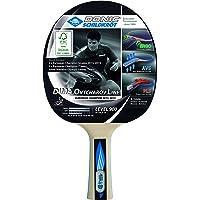 Donic-Schildkröt–Raqueta de Tenis de Mesa