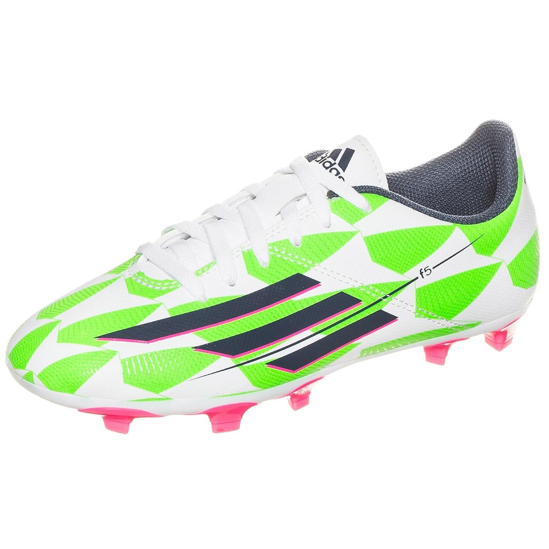 De Fg Football J6gybi0710348 Performance Adidas Chaussures F5 vNn8m0wO
