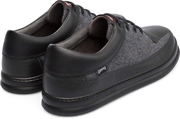 CAMPER Runner K100398 002 Sneaker Herren B07GT2D7V1