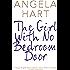 The Girl With No Bedroom Door: A True Short Story