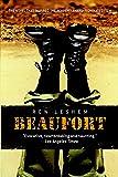 Beaufort: A Novel