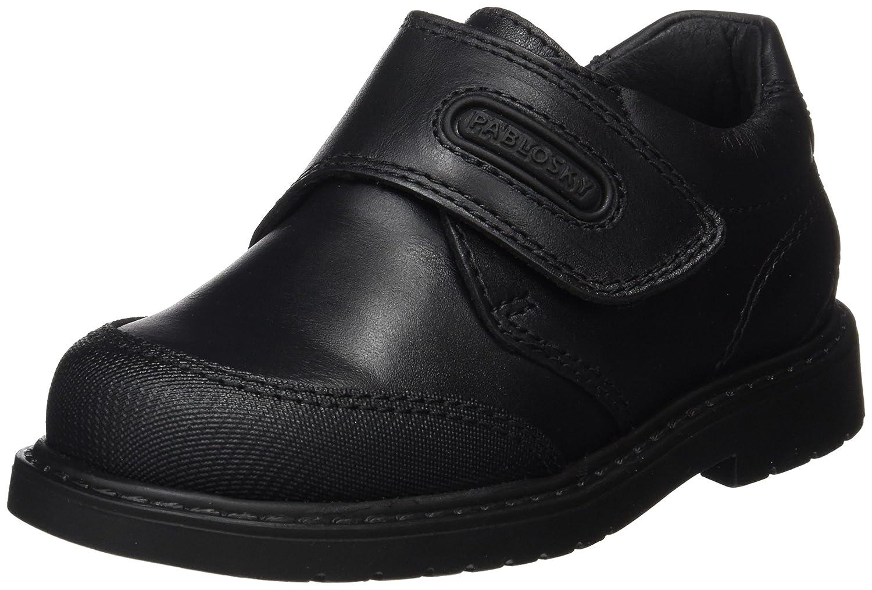 Pablosky 703910, Zapatillas Niños 30 EU Zapatos de moda en línea Obtenga el mejor descuento de venta caliente-Descuento más grande