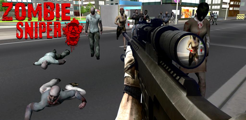 code zombie hunting simulator strucidcodescom