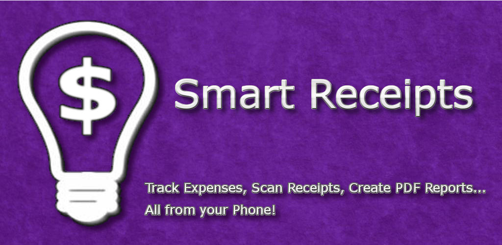 amazon com smart receipts appstore for android