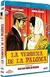 La Verbena de la Paloma (Blu-Ray Import) [1963]