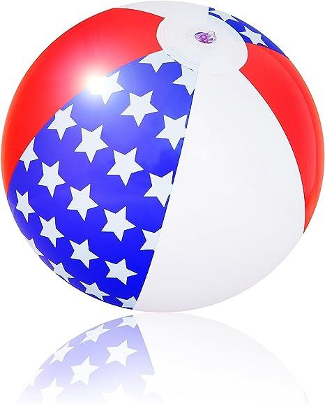 Pi-Pe – Pelota de Playa Agua Ball – Bola del Mundo Globo Nuestra ...