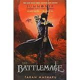 The Battlemage: Summoner, Book Three (The Summoner Trilogy, 3)