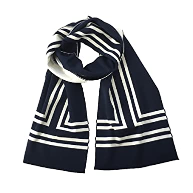 6ec7ec5e4536 Image Unavailable. Image not available for. Color  Tory Burch Women s Tory  Sport ...