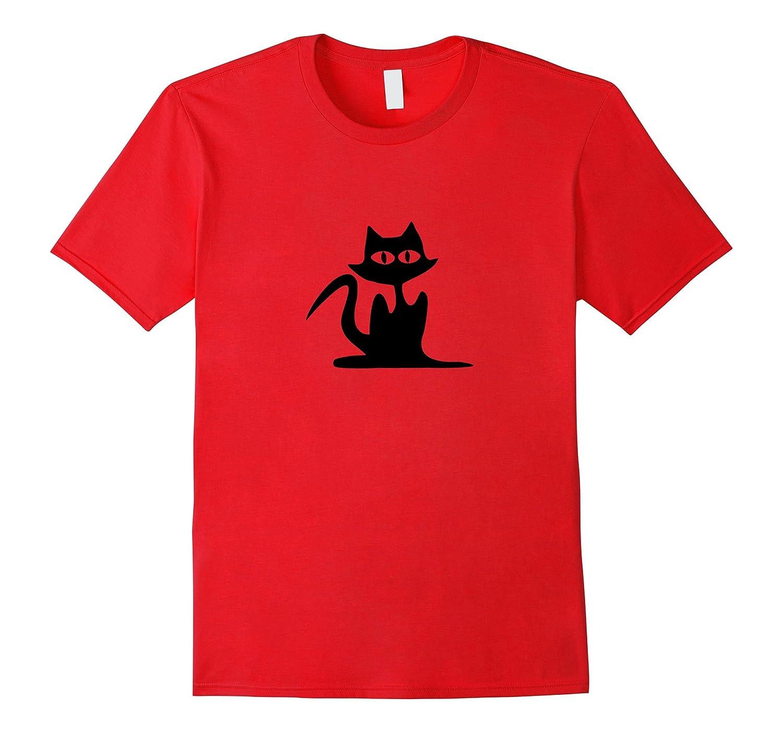 Secret cat-Art