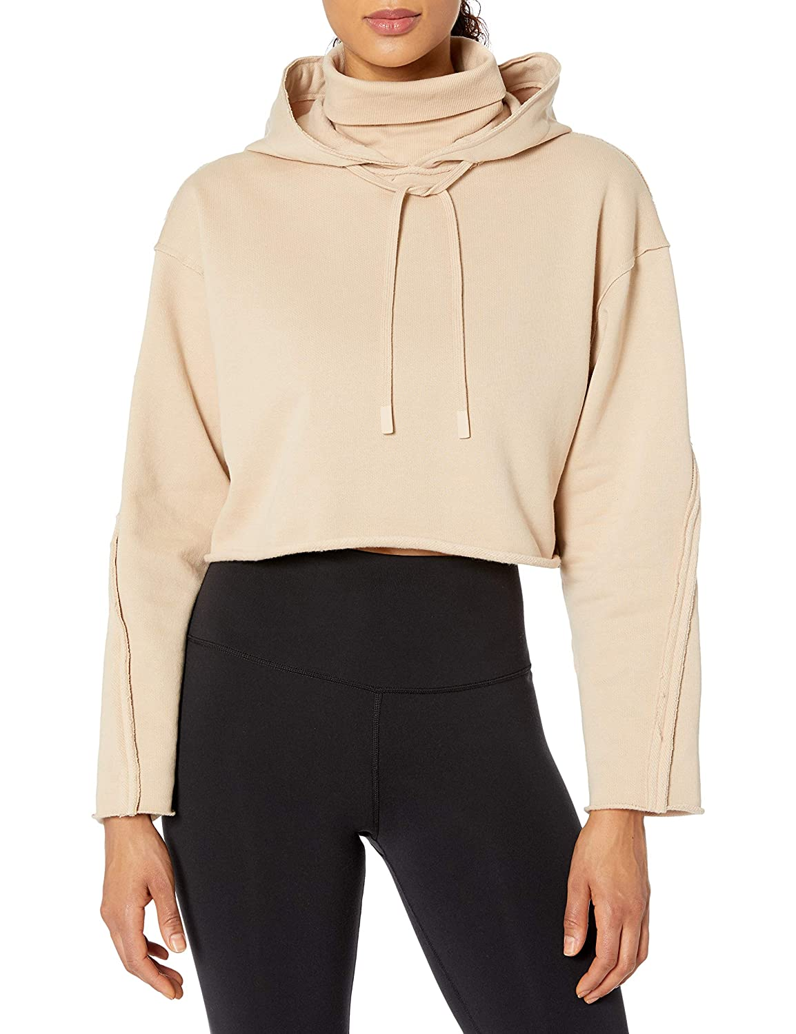 Image of Active Hoodies Alo Yoga Women's Effortless Hoodie