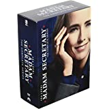 Madam Secretary: The Complete Series