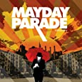 Anywhere But Here - Mayday Parade: Amazon.de: Musik