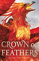 Crown Of Feathers (English