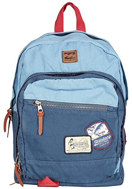 BILLABONG - York - Mochila - Powder Blue