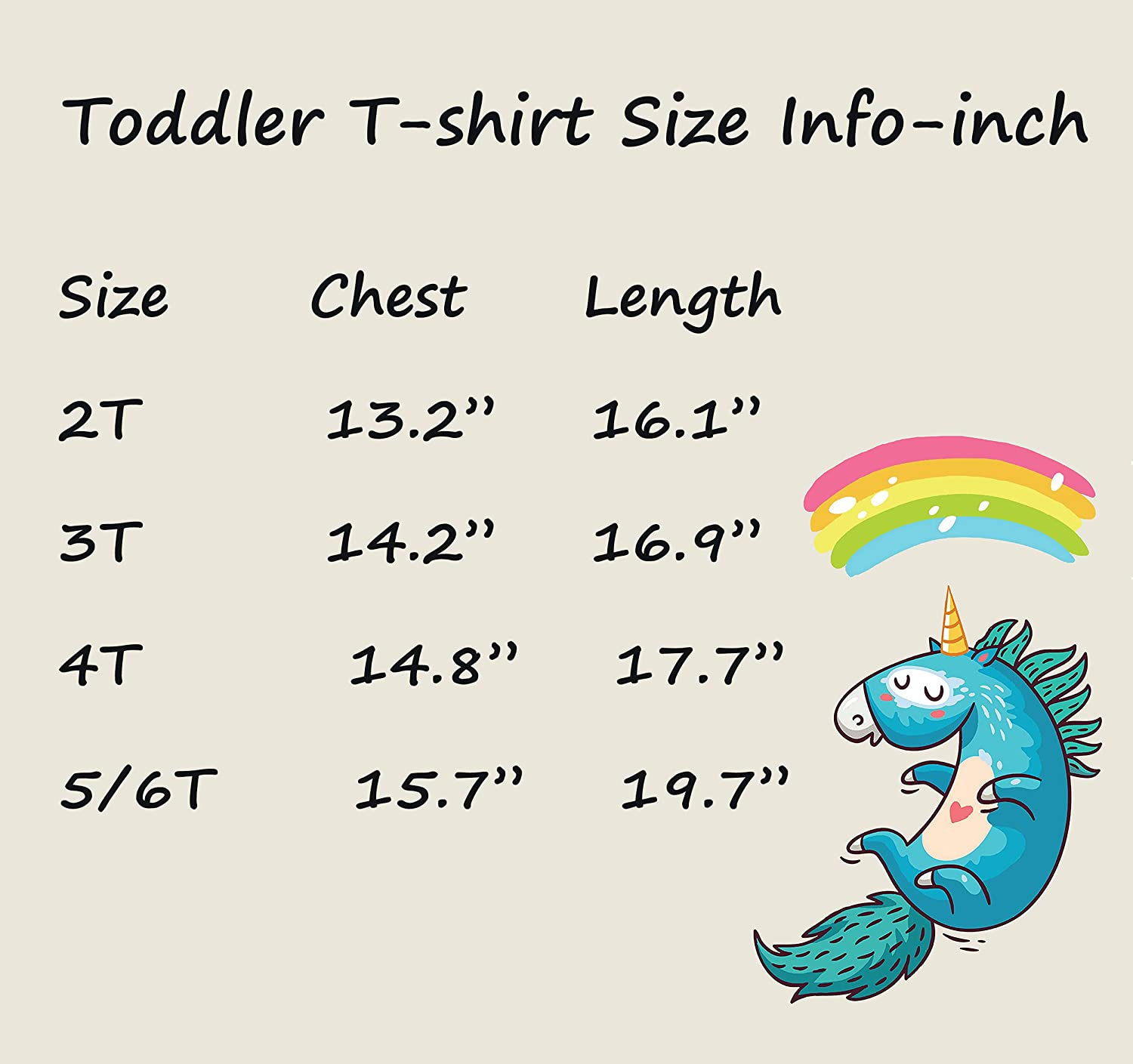 Your Aunt My Aunt Toddler Kids Girls Boys Cute T-Shirt Cotton Short Sleeve Graphic Tee 2-6 Years