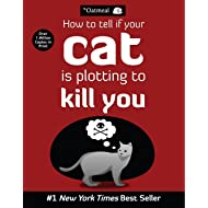 4df7fa71d9cb How to Tell If Your Cat Is Plotting to Kill You (The Oatmeal Book 2
