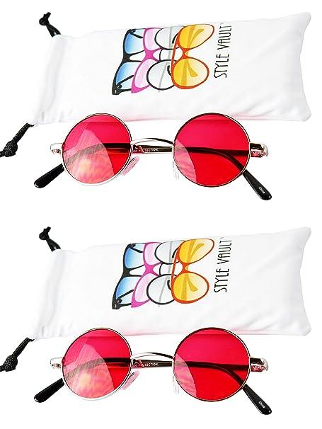Amazon.com: Kd244 - Gafas de sol para niños de 3 a 12 años ...