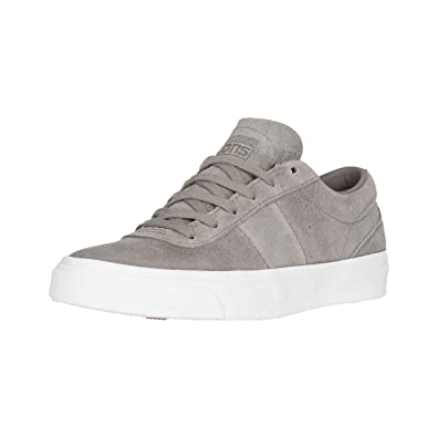 ba00e1c2eedd Image Unavailable. Image not available for. Color  Converse One Star CC OX  Charcoal Grey Charcoal ...