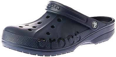 pretty nice aa1f6 d2dc1 crocs Unisex Baya Clog