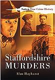 Staffordshire Murders