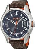 Hugo Boss Orange 1550002 Herren Armbanduhr