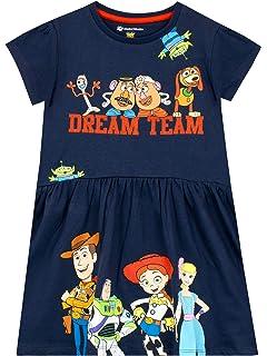 Disney Maglietta e Leggings per Ragazze Toy Story