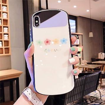 Funda Para Teléfono Iphone 7S Max XR XS X 7 8 Plus Controlador De ...