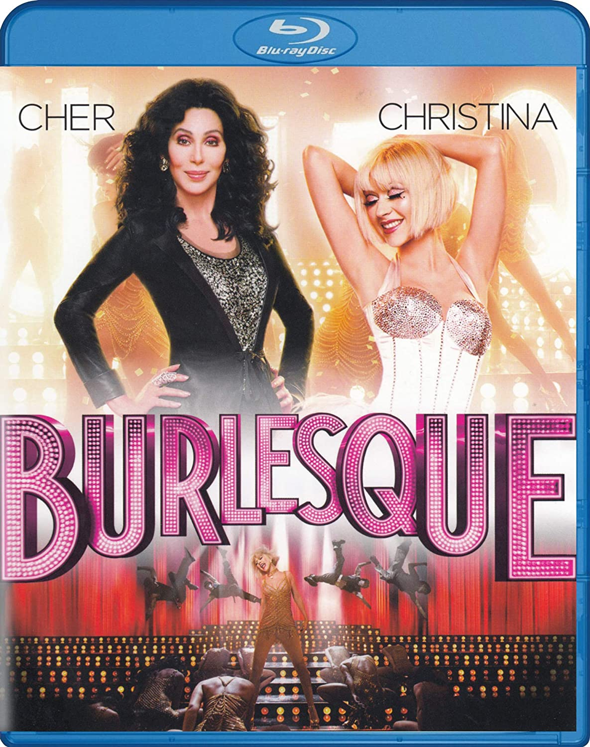 The Best Burlesque Kristen Bell Movies And Tv Shows Pics