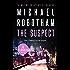 The Suspect: Joe O'Loughlin Book 1 (Joseph O'Loughlin)