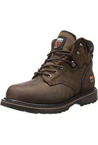 0f7f1c6fce62 Men s Work and Safety Shoes