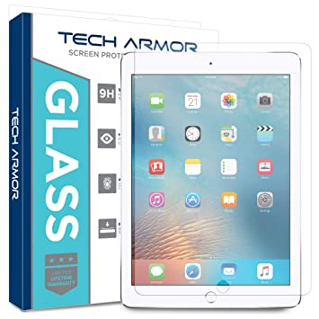 Free Installation Frame 2 Pack Scratch-Resistant , ESR Screen Protector for iPad mini 5 2019//iPad mini 4 2015 Released, 2 Pack 9H Hardness HD Clear Premium Tempered Glass Screen Protector