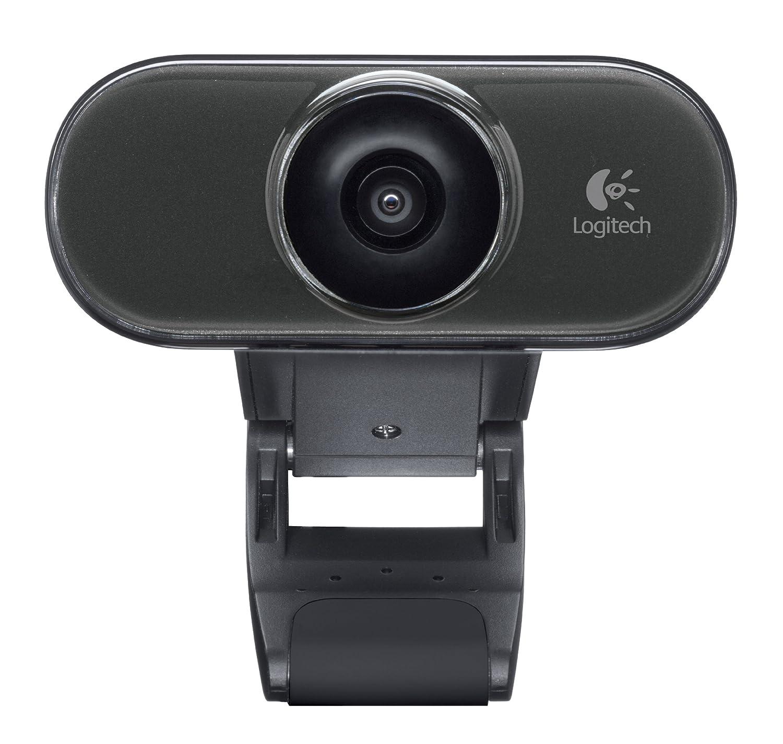 Скачать драйвера для logitech webcam c210
