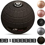 j/fit Dead Weight Slam Ball