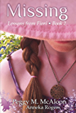 Missing: Lessons from Fiori - Book 2