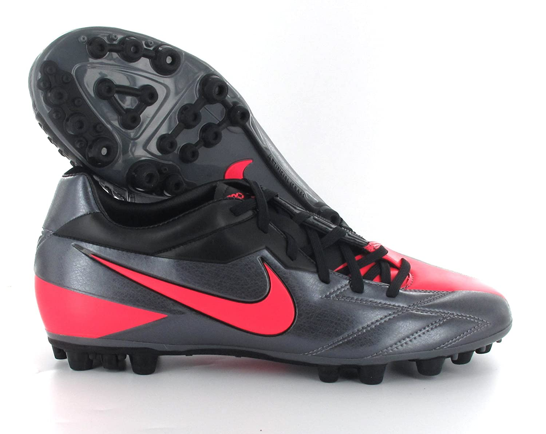 Nike T90 Strike IV AG