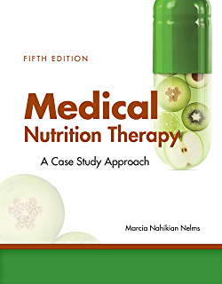 Krauses food the nutrition care process e book krauses food medical nutrition therapy a case study approach fandeluxe Image collections