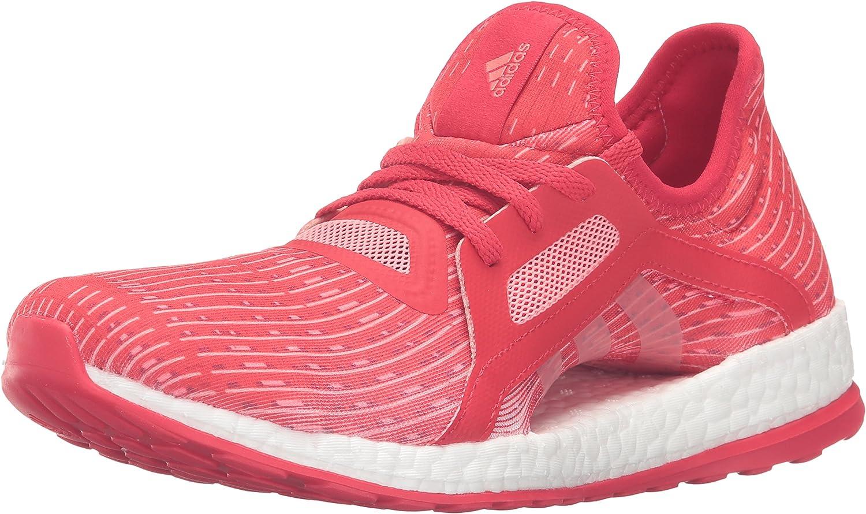 piangere carestia suppongo  Amazon.com | adidas Performance Women's Pureboost X Running Shoe | Road  Running