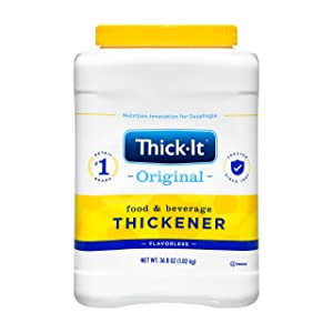 Thick-It 36 OZ