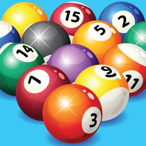 8 ball app - 5