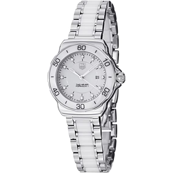 TAG Heuer WAH1315.BA0868 - Reloj para mujeres