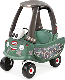 product image for Little Tikes Cozy Coupe Off-Roader – (Amazon Exclusive)