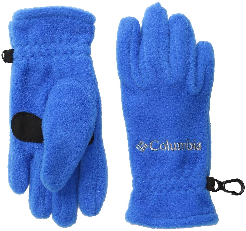 Columbia Boys' Youth Fast Trek Glove 1555701-1
